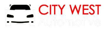 City West Automotive